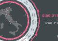 ACI e SARA al Giro d'Italia per sensibilizzare sulla sicurezza