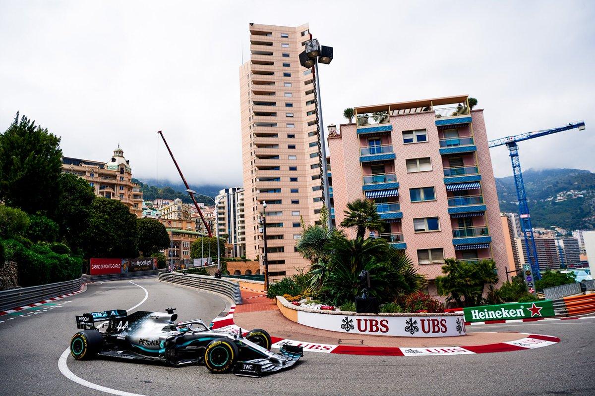 Marko e Newey: il dominio Mercedes durerà fino ad Abu Dhabi. E oltre