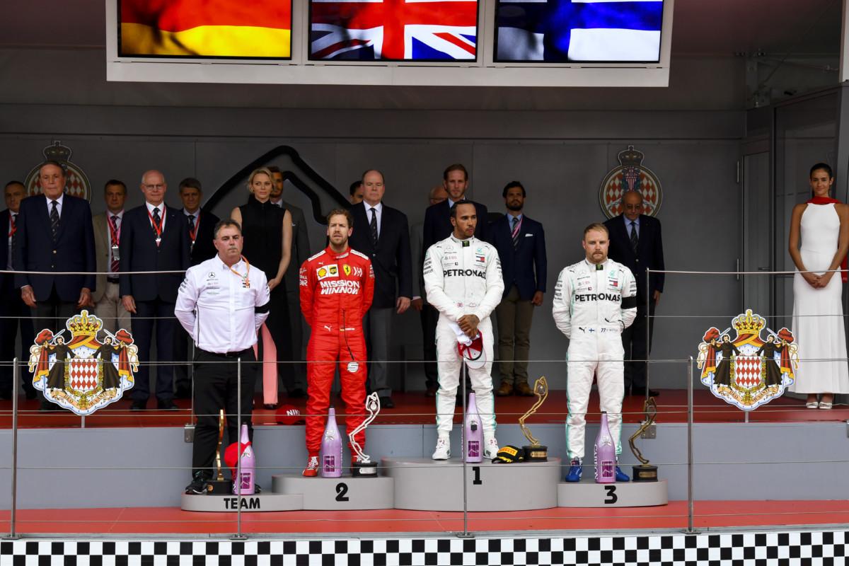 """Minardi su Monaco: """"Inaccettabili le parole dell'AD Ferrari"""""""