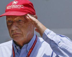 Minardi: l'anteprima di Monaco e un pensiero a Lauda