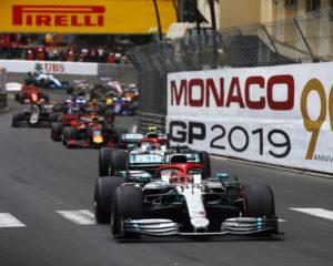La super gestione della media sbanca Monaco