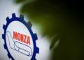 Monza: confermato il CdA. Benvenuti lascia. Alfredo Scala direttore ad interim