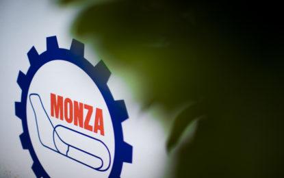 L'Autodromo di Monza non delude mai e risponde sui rimborsi