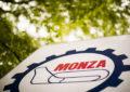 """Sticchi Damiani: """"Falsa la notizia che non si correrà a Monza"""""""