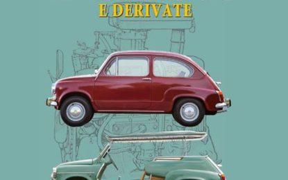 FIAT 600 e derivate