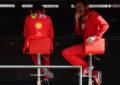 Ferrari: l'errore di strategia a Montreal c'è stato