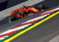 Austria: FP2 a Leclerc, ma tempo superiore al migliore delle FP1