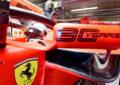 Un venerdì di studio per la Ferrari a Montreal