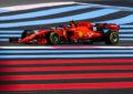 Ferrari: in Francia qualifiche e dichiarazioni che non lasciano ben sperare