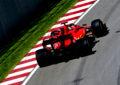 Vettel: una pole per i tifosi