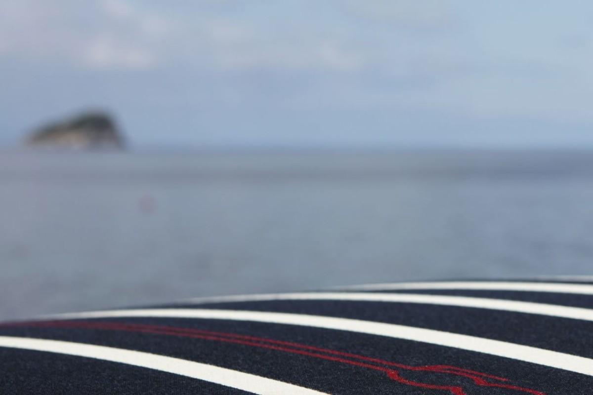 Fiat 500: aspettando il 4 luglio…