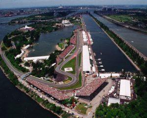 Villeneuve teme che anche il GP del Canada sarà rinviato