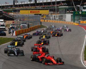 """Minardi post-Canada: """"Queste penalità uccidono la F1"""""""