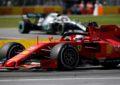Le previsioni di Wolff sulla Ferrari… iniziate gli scongiuri!