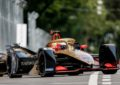 DS TECHEETAH a New York da leader per il gran finale