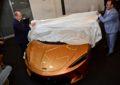 Top Marques 2019: a Monaco tutta l'emozione delle supercar