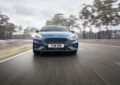 L'anima performance di Nuova Ford Focus ST
