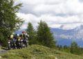 HAT Sestriere Adventourfest e 'In Moto Oltre le Nuvole': ci siamo!