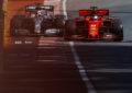 La FIA rigetta la richiesta di revisione Ferrari sulla penalità in Canada