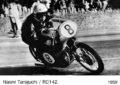 60 anni Honda nel Motomondiale: iniziano i festeggiamenti