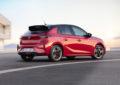 Nuova Opel Corsa: mai così hi-tech e dinamica