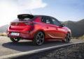 Nuova Opel Corsa: i prezzi e via agli ordini