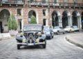 """""""100 Citroën per 100 anni"""": un tuffo nella storia"""