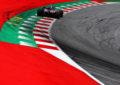 GP Austria: un ripasso della storia