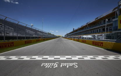 Canada 2019: l'anteprima di Gian Carlo Minardi