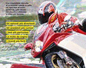 Emozioni in moto