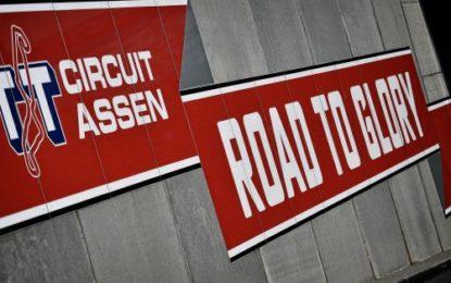 MotoGP GP Olanda 2019: gli orari del weekend in TV