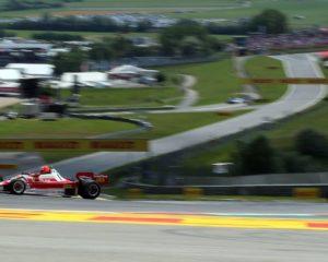 GP Austria: il primo senza Niki Lauda