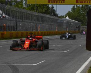 La F1 è malata. Noi appassionati stupidi. E non offendiamoci…