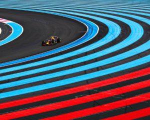 """Minardi: """"In Francia la Red Bull outsider pericoloso"""""""