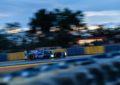 Le Mans: Formula Medicine e la preparazione dei piloti