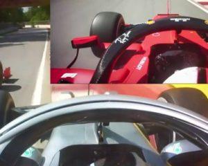"""Minardi: """"In Canada decisione troppo frettolosa"""""""