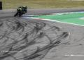 MotoGP: per Rossi in qualifica più problemi, meno grip e solo 14°