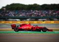 Leclerc a un soffio dalla pole. Binotto punzecchia Vettel