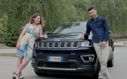 Dedaj-Di Marino ancora con Autonomy e le promozioni