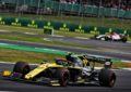 Renault non prende impegni per la F1 oltre il 2020