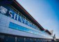 Hockenheim pronta se Silverstone sfuma causa quarantena