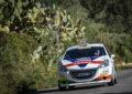 Ciuffi e Peugeot pronti a difendere la leadership al Rally di Roma