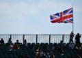 Gran Bretagna 2019: la griglia di partenza ufficiale