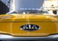 Kia: record di vendite in Europa nel terzo trimestre 2020