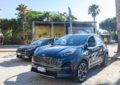 Kia Motors Italy riorganizza il proprio management