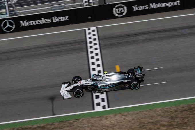 Germania: il motorsport in parallelo con l'industria tedesca