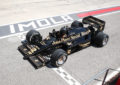 Historic Minardi Day: fissata la data dell'edizione 2020
