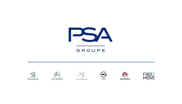 Peugeot S.A.: progetto di trasformazione in Società Europea