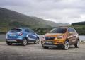 130.000 Opel Mokka vendute in Italia