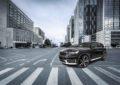 MAK FIVESTAR: il cerchio esclusivo dedicato a Volvo